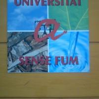 Na půdě univerzity se nekouří