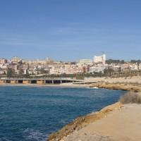 Costa Daurada - Tarragona