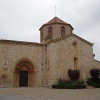 Església de Sant Ramon de Penyafort