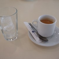 Kafe s ledem 1