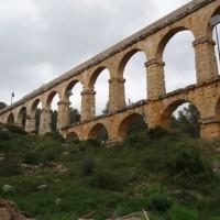 Akvadukt za Tarragonou
