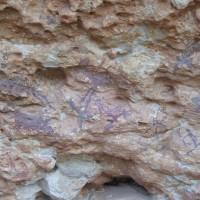 8000 let staré jeskynní malby
