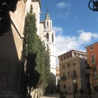 vilafranca-del-penedes2