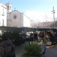 vilafranca-del-penedes3